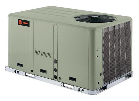 San Diego Commercial Hvac Heating Ventilation Amp Air